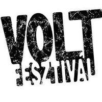 Hol VOLT, hol nem VOLT, Sopronban VOLT 2011 - beszámoló
