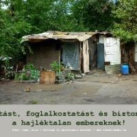Lakhatási szegénység és (hiányzó) lakáspolitika Magyarországon