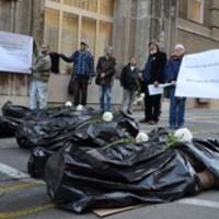 Nyílt válaszlevél Balog Zoltánnak a téli krízisellátás kormányzati finanszírozásáról