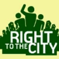 Jogunk a városhoz -  beszámoló