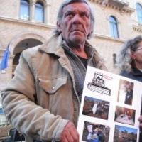 Meghívó: A kilakoltatott zuglói kunyhólakók perének második tárgyalási napja