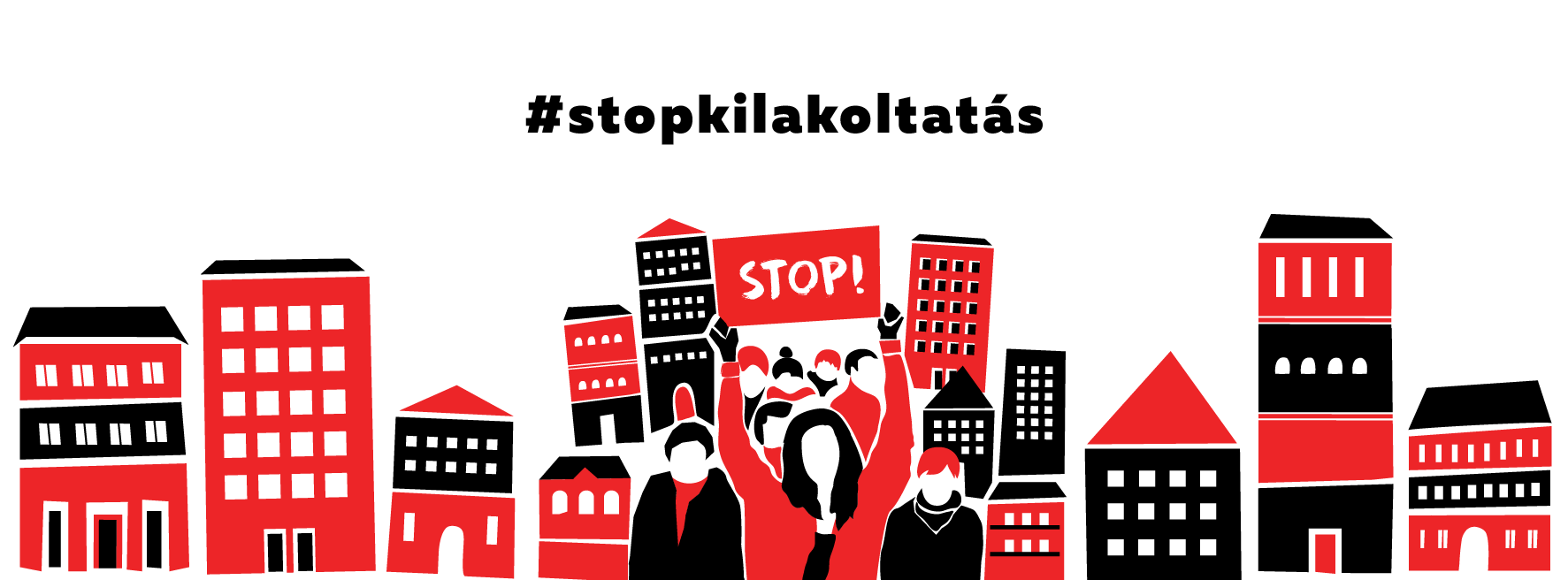 _stopkilakoltatas_page_cover-01.png