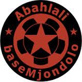 abahlali_logo.jpg