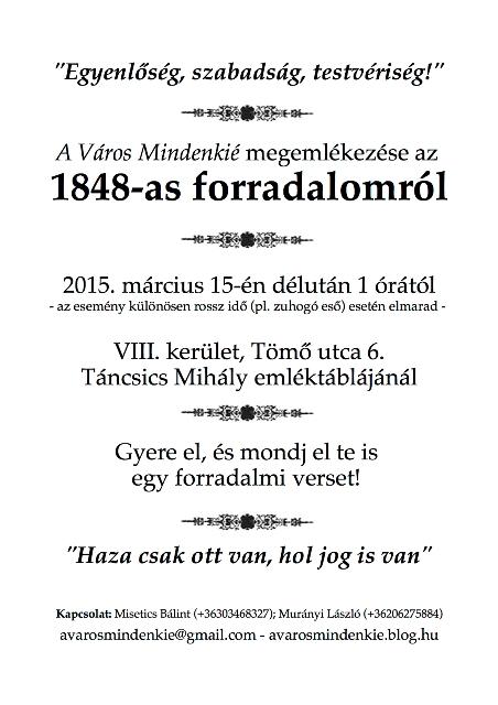 avm_1848_plaka_t_kicsi2.jpg