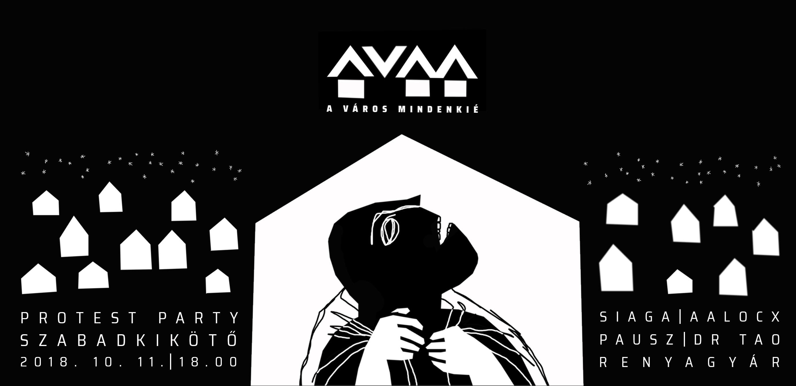 avm_cover.jpg