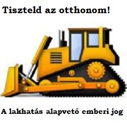 bulldozer_tiszteld.jpg