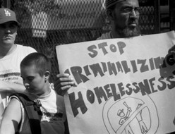 criminalization.jpg