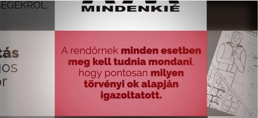 igazoltatas.png