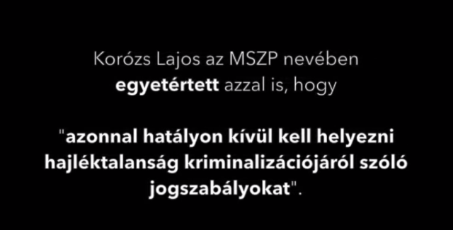 korozs_kicsi.png