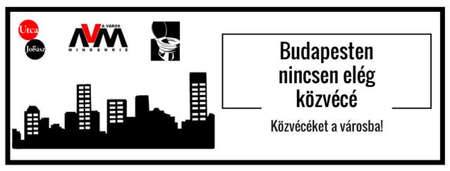 kozveceket_kicsi.png