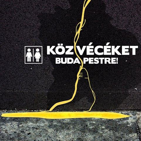 kozwc_2_kicsi.jpg