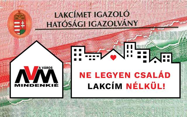 lakcim_csalad_print_blog.jpg