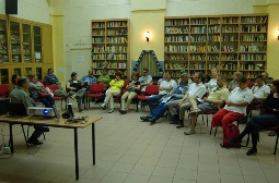 lakhatasi forum.JPG