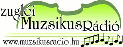 muzsikus_1.png