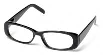 szemüveg_kicsi_1.jpg