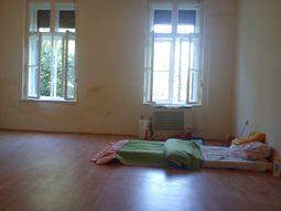 szoba.jpg