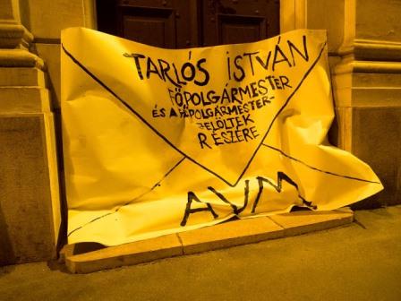 tarlos2.jpg