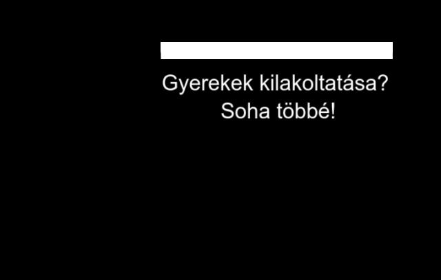 tuntetes.png