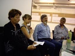 workshop_kicsi.jpg