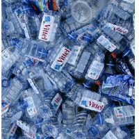 A használt PET palackok, alu dobozok  pénzt érnek az avasi Tesco-ban is!