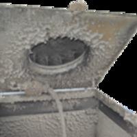 Láthatatlan veszélyek a panelházakban