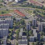az Avasi szomszéd - Nol.hu cikk