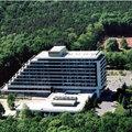 Hotel Szieszta, Sopron