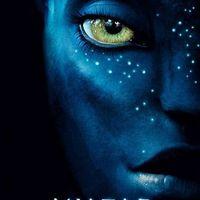 Ismertető - Avatar