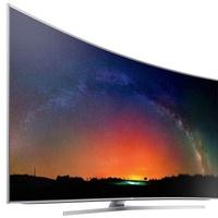 Az új 2015-ös Samsung TV lineup