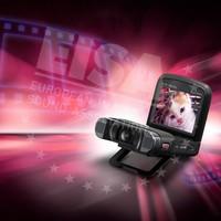 EISA díjak házi-mozi, televízió, video kategória 2014-2015