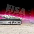 EISA díjak Hi-fi kategória 2014-2015