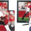 A HD TV-k felbontásáról