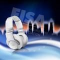 EISA díjak mobil eszközök kategória 2014-2015