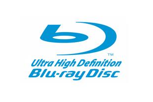 Az Ultra HD Blu-Ray lemezformátum