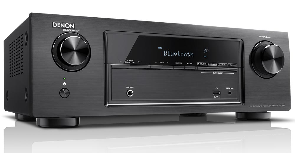 denon-avr-x520bt_e2-product-left.jpg