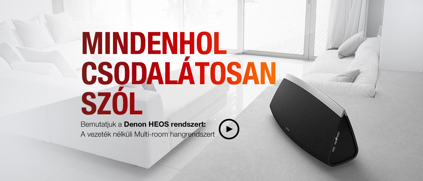 denon-homepage-hero_hu.jpg