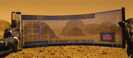 red-planet-map-display.jpg