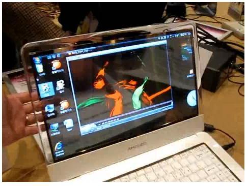 samsung-transparent-screen-notebook.jpg