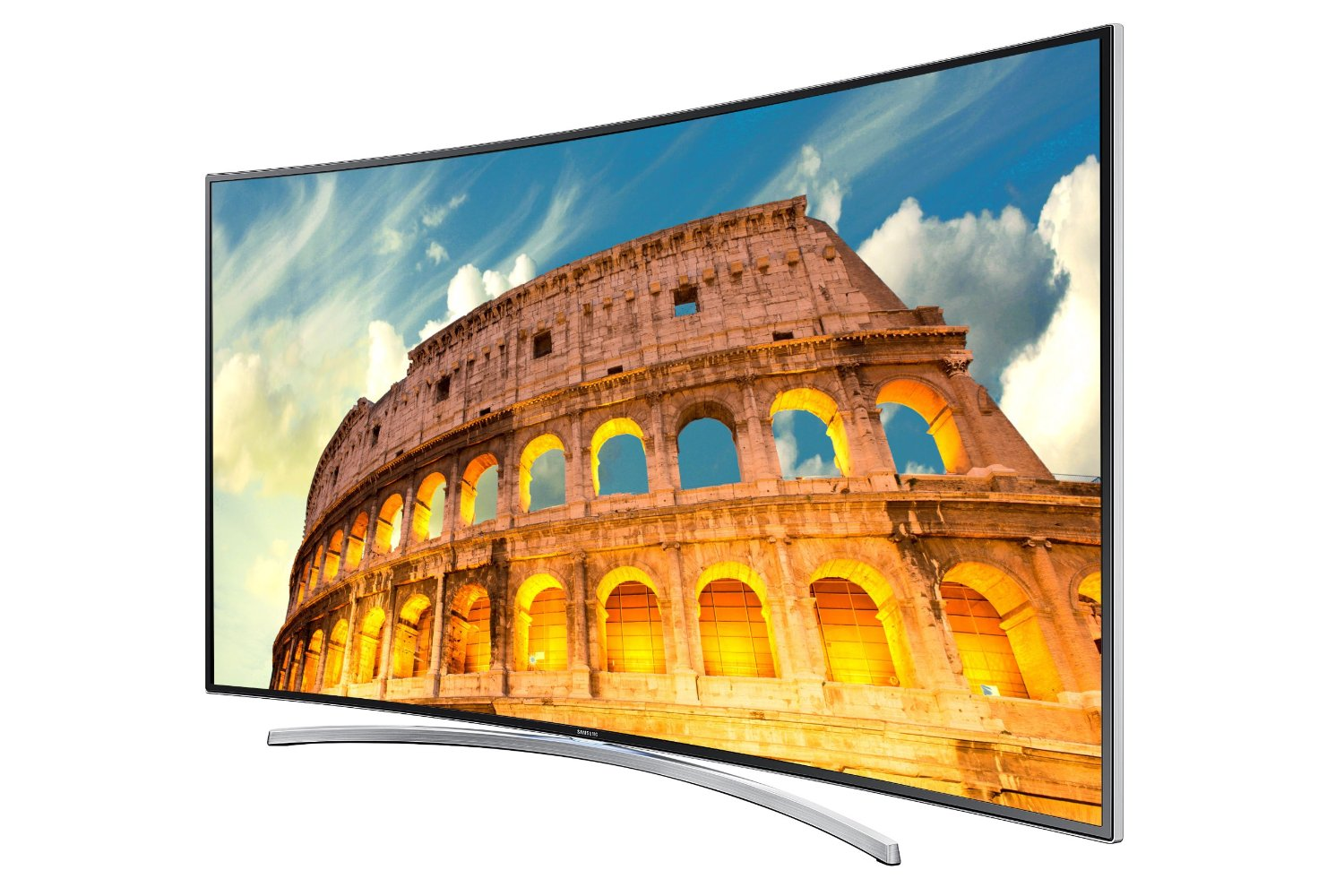 samsung-un55h8000-curved-55-inch-1080p-240hz-3d-smart-led-hdtv-picture4.jpg