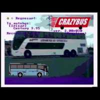 AVGN - CrazyBus 124 Episode