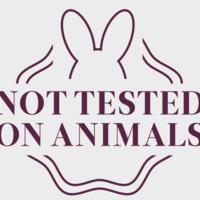 Állatkísérlet mentes kozmetikum - nem érdem, evidencia!