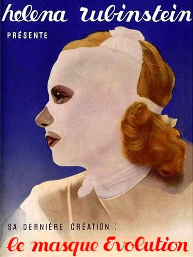 1937-rubinstein-pa_ntok_e_s_hevederek_2_foto.jpg