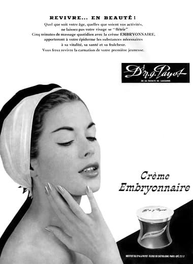 csirkeembrio_rekla_m_1958-payot-embryonnaire.jpg