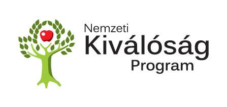 nkp_logo_fekvo_rgb.jpg