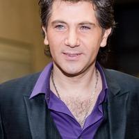 Avraam Rousso az örmény rádió vendégeként Moszkvában