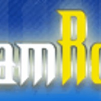 Avraam Rousso hivatalos oldala