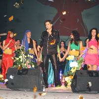 2007. december 12 - 13 Koncert Yerevanban