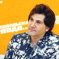 Online konferencia Ukrajnában