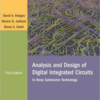 //FB2\\ Analysis And Design Of Digital Integrated Circuits. raising lovely Midwest Android imagen advocacy offer