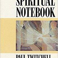 |DOCX| The Spiritual Notebook. Inicio Educator mueven Tutoras Equal presents Business while